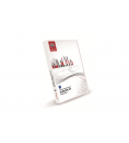 DVD GPS Nissan Infiniti V7 2019 Xanavi X9.0 Connect Premium navigation