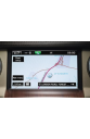 USB mise à jour GPS Land Rover 2018 GEN2.1 InControl Touch Plus navigation Europe