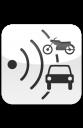 Mise a jour Radar zone de danger Nissan GPS NISSAN Connect 1 LCN1 et LCN2