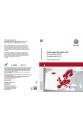 SD carte GPS Volkswagen / Seat / Skoda 2019 V11 RNS315 Travelpilot navigation Europe