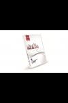 DVD GPS Nissan Infiniti V8 2020 2021 Xanavi X9.0 Connect Premium navigation