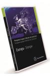 DVD GPS Mercedes 2016 2017 Comand APS NTG3 navigation Europe