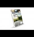 DVD GPS BMW 2018 I-drive Business navigation Europe