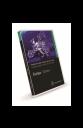 DVD GPS Mercedes 2017 2018 V18 Comand APS NTG1 navigation Europe