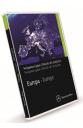 DVD GPS Mercedes 2018 2019 V17 Comand APS NTG3 navigation Europe