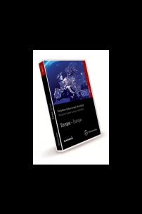 DVD GPS Mercedes 2015 2016 Comand APS NTG4 W204 navigation Europe