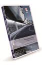 DVD GPS Opel Vauxhall 2014 2015 EHU4 / DVD90 navigation Europe