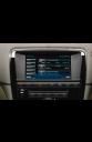 USB mise à jour GPS JAGUAR 2018 GEN2.1 InControl Touch Plus navigation Europe