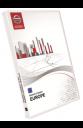 SD Carte GPS NISSAN Connect 2TM  2016 navigation Europe
