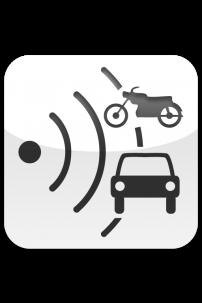 CD GPS versión 8.31 RT4 / 5 Peugeot Citroen actualización Firmware + zona de peligro ( radar )
