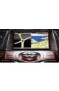 DVD GPS Nissan Infiniti V6 2017 2018 Xanavi X9.0 Connect Premium navigation