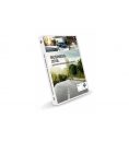 DVD GPS BMW 2016 I-drive Business navigation Europe