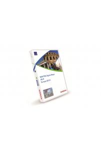 DVD GPS Nissan 2013 Birdview Xanavi X6.0 navigation Europe