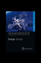 DVD GPS Mercedes 2017 2018 V19 Comand APS NTG2 navigation Europe