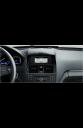 DVD GPS Mercedes 2015 2016 V11 Audio 50 APS  NTG4-212 navigation Europe