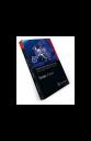 DVD GPS Mercedes 2017 2018 Audio 50 APS NTG4-W204 V18 navigation