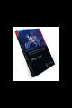 DVD GPS Mercedes 2015 2016 Audio 50 APS NTG4-W204 V16 navigation