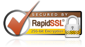 navdeal.com secured With RapidSSL